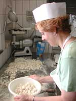 Cooking Classes in Amalfi Coast